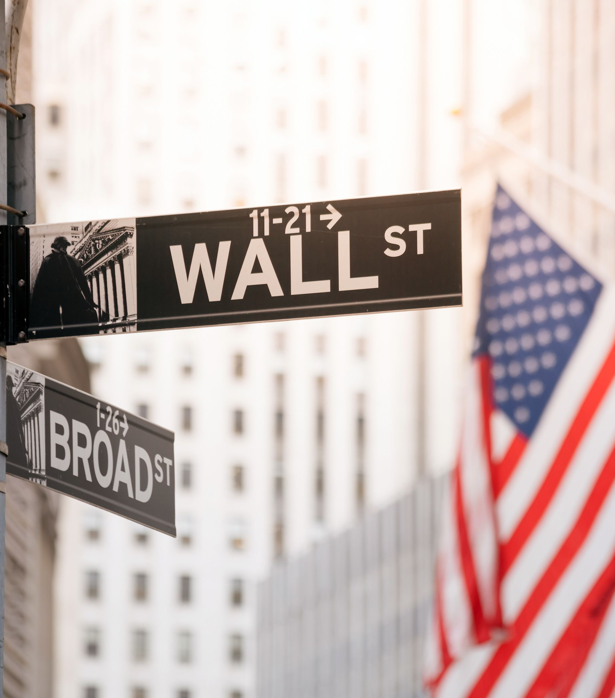 Rutgers Road to Wall Street Paves Way for Job Opportunities